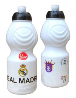 Bidon 400 ml Real Madryt