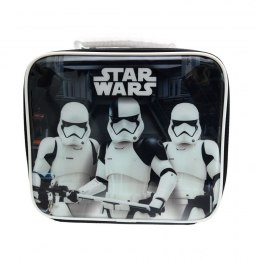 Torba na lunch Star Wars Stormtroper