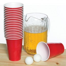 Beer Pong - piwny ping pong