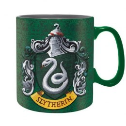 HARRY POTTER - Kubek Slytherin